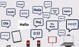 how-phone-interpretation-works-video-preview