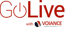 GoLive-with-Voiance