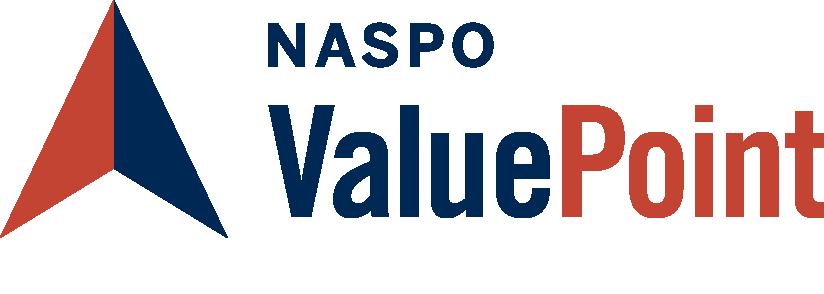 NASPO Value Point