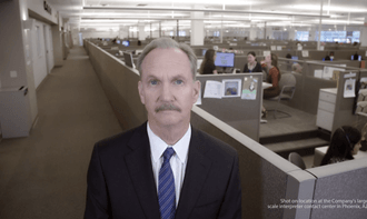 video-preview-language-interpretation